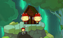 scribblenauts unlimited vignette head