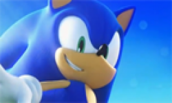 Sonic Lost World head 2