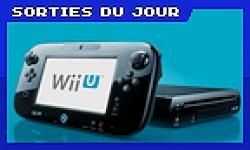 Jeux wii u sorties du jour en am rique du nord 21 mai 2013 gamergen com - Journaux sorties du jour ...