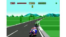 super-hang-on-megadrive- (1)