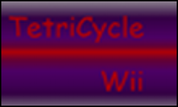 tetricycle logo