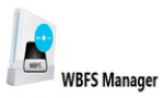 tuto wbfs manager