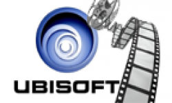 ubisoft motion pictures head fake 0090000000067864