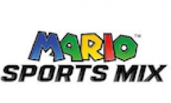 Vignette Icone Head Mario Sports Mix 25112010