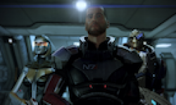 vignette mass effect 3 3