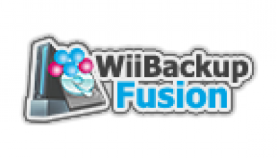Wii Backup Fusion 1 1 : gérer ses backups sur PC, Mac et