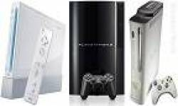 wii ps3 xbox360